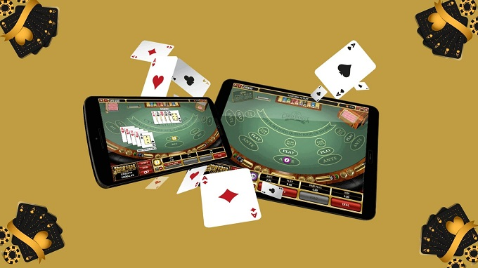 What are the best poker mobile games to play?