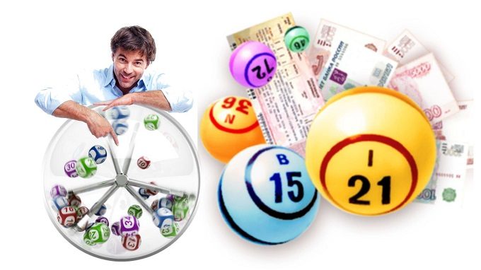 How to choose your lucky lotto numbers according to the frequency chart?