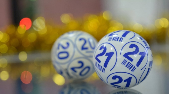 How to use the Delta System to pick your lucky winning numbers?