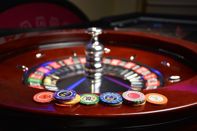 Is Roulette one of the hardest game in the world?