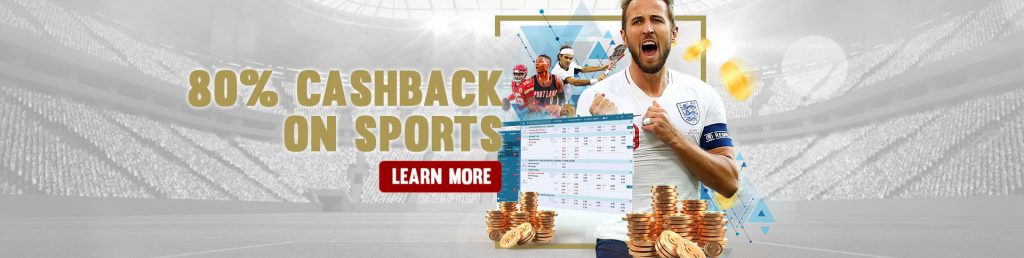 sportsbook betting in Singapore promotion