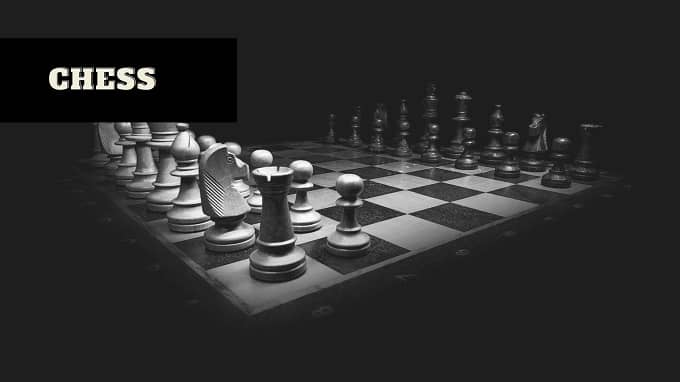 Can I win real money playing chess?
