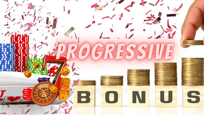 What are the time limits of these bonuses?