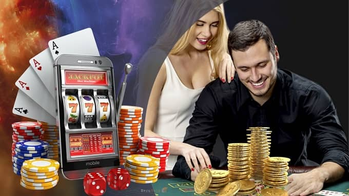 biggest high rollers in singapore