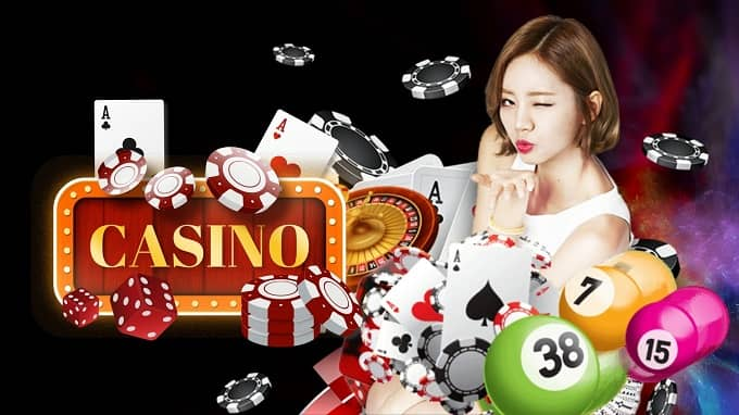 What are the perks and privileges enjoyed by casino whales?