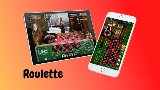 What are the best casino games for beginners?