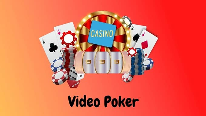 What is the easiest casino games to learn?