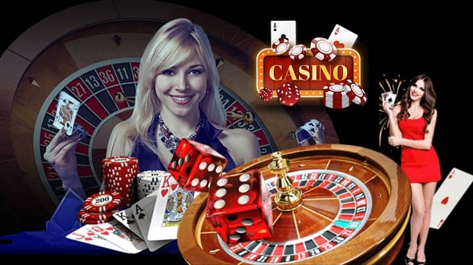 How to find a new online casino today?