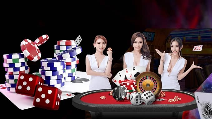 Do high rollers in Singapore get great perks?