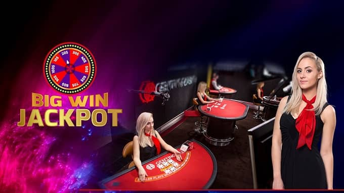 Why you should you play at new casino sites?