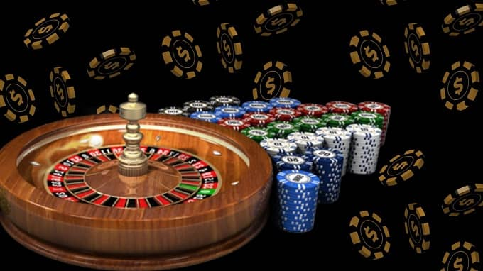 What makes James Bond strategy the best Roulette strategy?