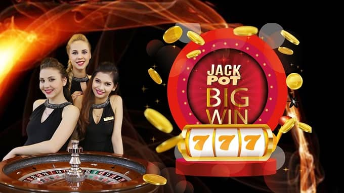 Does Scientific Gaming offer casino games other than interactive slot games?