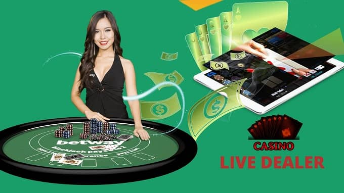 How to pick the best and safe casino website?