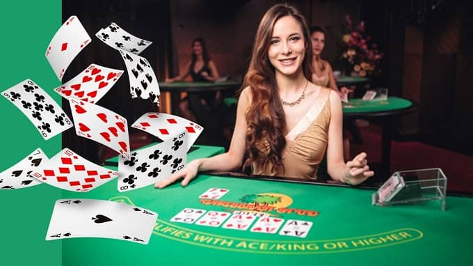 Do you want to play and win real money online?