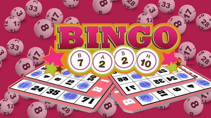 What are the best Bingo sites for SG players?