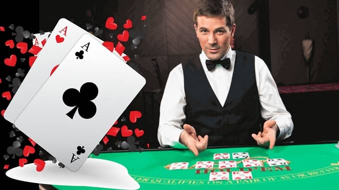 What is the best online casino site for real money?