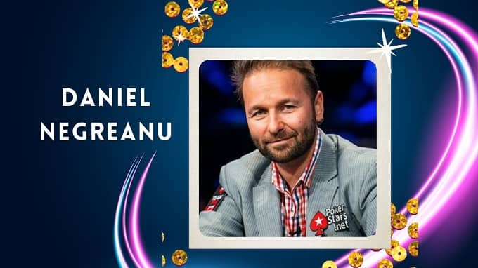 Who is the best poker player of the decade?