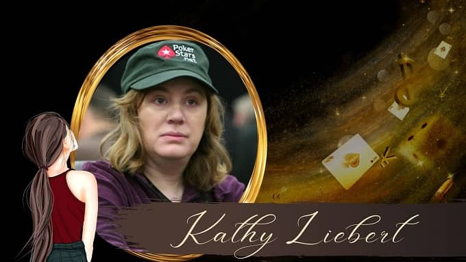 Who is the best female poker player in the world?