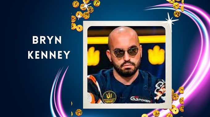 Who are the richest poker players in the world today?
