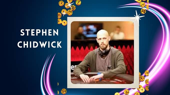 Who is the best tournament poker player in the world?