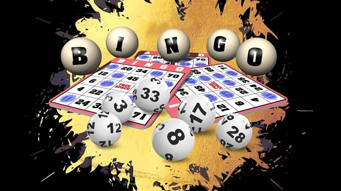 How to choose the right Bingo sites and play real money?