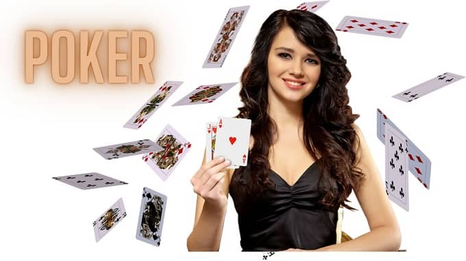 Who is the best poker player in the world today?