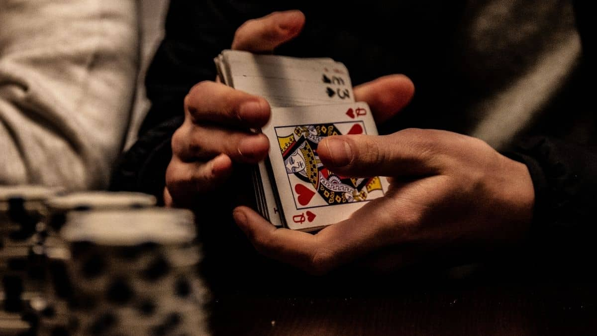 Gambling Medication: What are the causes of gambling addiction?