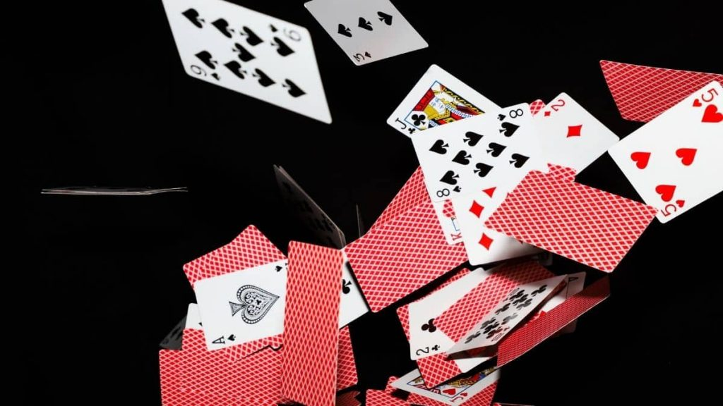 How to place side bets on Blackjack Perfect Pair?