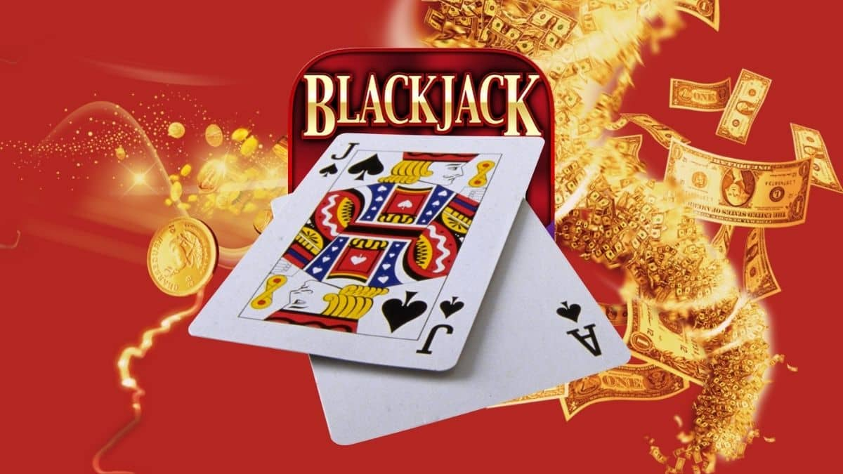 Play Perfect Blackjack: Learn the rules and best strategy