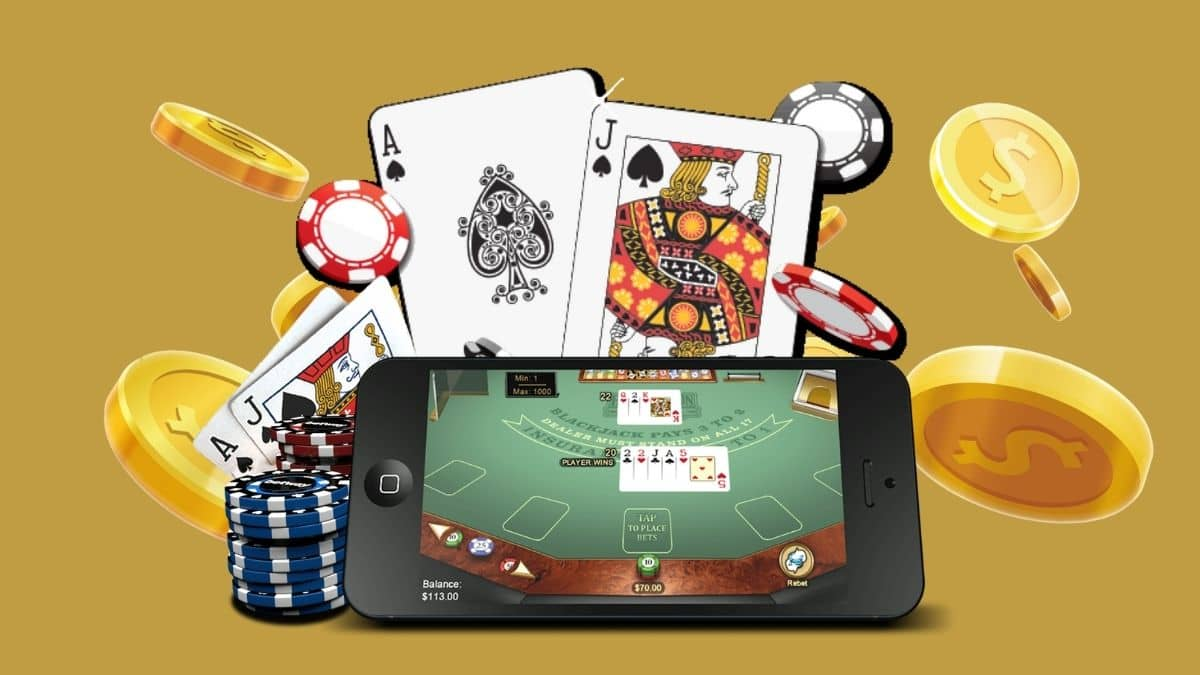 How to use Blackjack basic strategy chart to your advantage?