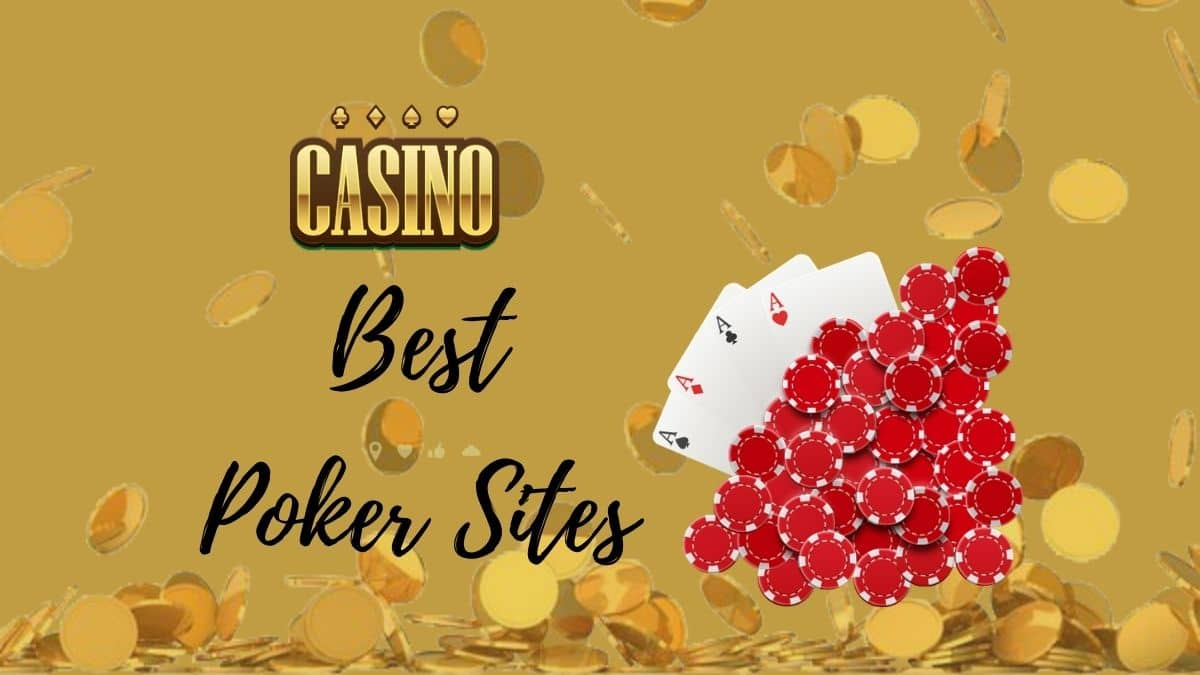 Have Fun and Play at Free Poker Sites – No Download