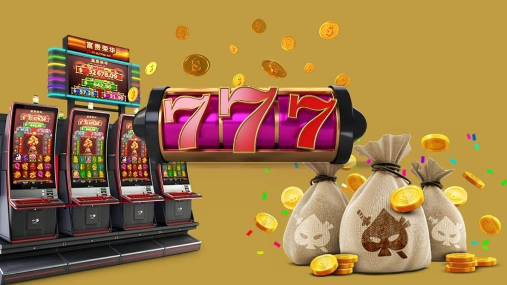 Are high roller slot machines worth it?